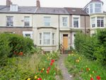 Thumbnail for sale in Sunderland Road, South Shields