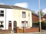 Thumbnail for sale in Church Street, Golborne, Warrington, Cheshire