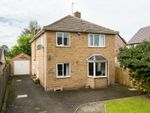 Thumbnail for sale in Linton Meadow, Linton On Ouse, York
