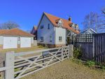 Thumbnail for sale in Norton, Bury St Edmunds, Suffolk