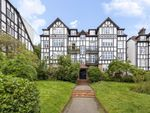 Thumbnail for sale in Langbourne Avenue, London