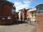 Thumbnail to rent in St. Wulstans Court Bath Road, Worcester
