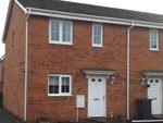 Thumbnail to rent in Hussars Drive, Thatcham
