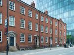 Thumbnail to rent in Quay Street, Manchester