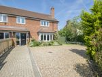 Thumbnail for sale in Goring Road, Woodcote, Reading
