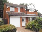 Thumbnail for sale in Lamb Close, Watford