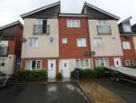 Thumbnail to rent in Brentleigh Way, Hanley, Stoke-On-Trent