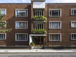 Thumbnail for sale in Vincent Court, Seymour Place, London