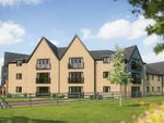 "Thumbnail to rent in ""Hampton Crescent Ground Floor v2"" at London Road, Norman Cross, Peterborough"