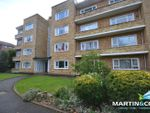Thumbnail to rent in St. Valerie Road, Bournemouth