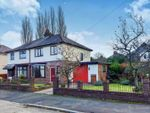 Thumbnail for sale in Winmarleigh Road, Preston