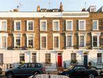 Thumbnail for sale in Edis Street, Primrose Hill, London