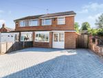 Thumbnail for sale in Tower Road, Sutton Coldfield