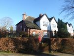 Thumbnail for sale in Carless Avenue, Harborne