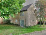 Thumbnail for sale in Whitethorn Close, Norwich