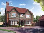 """Thumbnail for sale in """"Plot 3"""" at Lewes Road, Ringmer, Lewes"""
