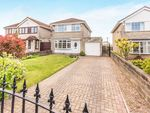 Thumbnail to rent in Hawthorn Grove, Rothwell, Leeds