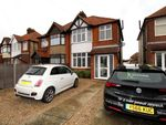 Thumbnail to rent in Landseer Road, Ipswich