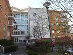 Thumbnail for sale in Taliesin Court, Chandlery Way, Cardiff, Caerdydd