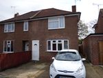 Thumbnail for sale in Testwood Crescent, Totton