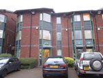 Thumbnail to rent in Bunns Lane, Mill Hill