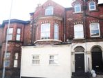 Thumbnail for sale in Welbeck Court, Mount Pleasant, Waterloo, Liverpool