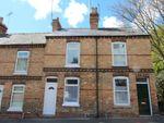 Thumbnail to rent in Brazenose Lane, Stamford