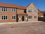 Thumbnail to rent in West Road, Billingborough, Sleaford, Lincolnshire