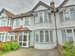 Thumbnail for sale in Ederline Avenue, London
