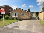 Thumbnail for sale in Sexton Drive, Bramley, Rotherham, South Yorkshire