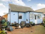 Thumbnail for sale in Meadow Way, Jaywick, Clacton-On-Sea