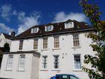 Property history School Road, Wotton-Under-Edge, Gloucestershire GL12