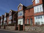 Thumbnail to rent in Sutton Place, Eastbourne Road, Seaford