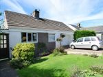 Thumbnail for sale in Larch Grove, Kendal