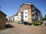 Thumbnail to rent in Harlands House, Haywards Heath