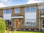 Thumbnail for sale in Lakeview, Canvey Island