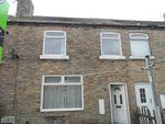 Property history Chestnut Street, Ashington NE63
