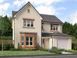 """Thumbnail to rent in """"Harris"""" at Dirleton, North Berwick"""