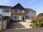 Thumbnail to rent in Barton Close, Winterbourne, Bristol