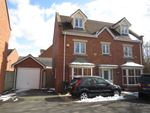 Thumbnail for sale in Croome Close, Swindon