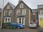 Thumbnail for sale in Penglais Road, Aberystwyth