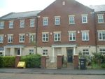 Thumbnail to rent in Hutton Gate, Harrogate