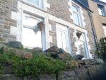 Thumbnail to rent in Cardiff Road, Merthyr Tydfil, Merthyr Tydfil