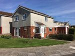 Thumbnail for sale in Channel Close, Rhoose, Barry