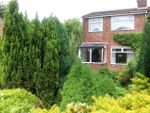 Thumbnail for sale in Lyne Edge Crescent, Dukinfied