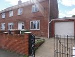 Thumbnail to rent in Tuscan Road, Sunderland