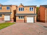 Thumbnail for sale in Priory Way, Butterley, Ripley