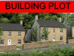 Thumbnail for sale in Building Plots, Starkholmes Road, Matlock, Derbyshire