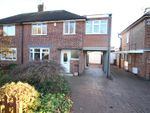Thumbnail for sale in Long Lane, Attenborough, Beeston, Nottingham