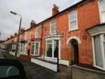 Thumbnail to rent in Kirkby Street, Lincoln, Lincolnshire